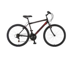 ProBike Escape Gents 26